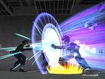 Virtua Quest  Archiv - Screenshots - Bild 14