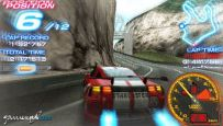 Ridge Racer  Archiv - Screenshots - Bild 6