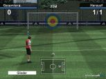 Pro Evolution Soccer 4  Archiv - Screenshots - Bild 3