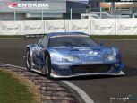Enthusia Professional Racing  Archiv - Screenshots - Bild 60
