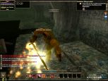 EverQuest 2  Archiv - Screenshots - Bild 42