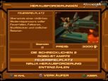 Ratchet & Clank 3  Archiv - Screenshots - Bild 11