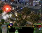 Act of War: Direct Action  Archiv - Screenshots - Bild 72