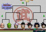 Dragon Ball Z: Budokai 2  Archiv - Screenshots - Bild 19