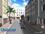 Virtua Quest  Archiv - Screenshots - Bild 21