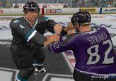 ESPN NHL 2K5  Archiv - Screenshots - Bild 4