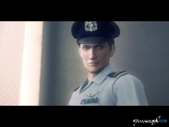 Ace Combat: Squadron Leader  Archiv - Screenshots - Bild 32