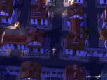 Pirates!  Archiv - Screenshots - Bild 3