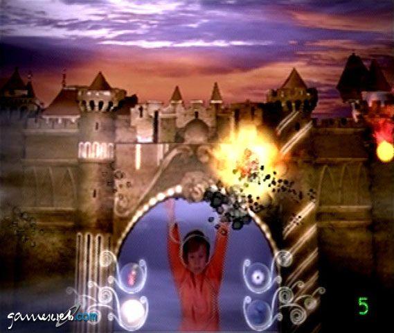 Disney Move  Archiv - Screenshots - Bild 5