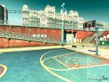 NBA Street V3  Archiv - Screenshots - Bild 16
