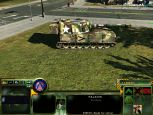 Act of War: Direct Action  Archiv - Screenshots - Bild 62