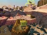 SpongeBob Schwammkopf Film  Archiv - Screenshots - Bild 6