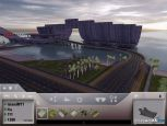 TrackMania: Sunrise  Archiv - Screenshots - Bild 22