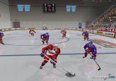 ESPN NHL 2K5  Archiv - Screenshots - Bild 8