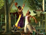 NBA Street V3  Archiv - Screenshots - Bild 20