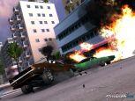 Crash 'n' Burn  Archiv - Screenshots - Bild 5