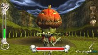 MediEvil: Resurrection (PSP)  Archiv - Screenshots - Bild 45