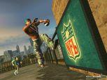 NFL Street 2  Archiv - Screenshots - Bild 7