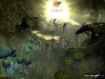 Dragonshard  Archiv - Screenshots - Bild 23