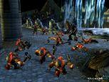 Dragonshard  Archiv - Screenshots - Bild 33