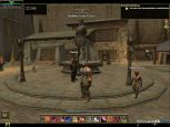 EverQuest 2  Archiv - Screenshots - Bild 41