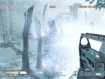 Killzone  Archiv - Screenshots - Bild 6