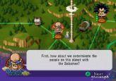 Dragon Ball Z: Budokai 2  Archiv - Screenshots - Bild 10