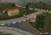 WRC (PSP)  Archiv - Screenshots - Bild 9