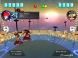 Duel Masters  Archiv - Screenshots - Bild 3