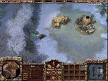 Armies of Exigo  Archiv - Screenshots - Bild 11