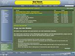 Football Manager 2005  Archiv - Screenshots - Bild 6