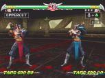 Mortal Kombat: Deception  Archiv - Screenshots - Bild 5