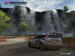 Enthusia Professional Racing  Archiv - Screenshots - Bild 31