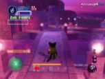 Blinx 2: Masters of Time & Space  Archiv - Screenshots - Bild 10