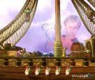 Disney Move  Archiv - Screenshots - Bild 7