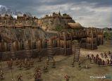 Herr der Ringe: Die Schlacht um Mittelerde  Archiv - Screenshots - Bild 3