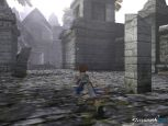 Virtua Quest  Archiv - Screenshots - Bild 19