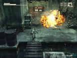 Metal Gear Solid 3: Snake Eater  Archiv - Screenshots - Bild 32
