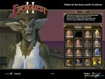 EverQuest 2  Archiv - Screenshots - Bild 38