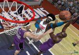 ESPN NBA 2005  Archiv - Screenshots - Bild 7