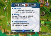 Dragon Ball Z: Budokai 2  Archiv - Screenshots - Bild 15