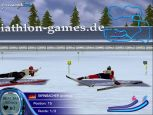 Biathlon 2005  Archiv - Screenshots - Bild 10
