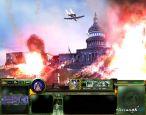 Act of War: Direct Action  Archiv - Screenshots - Bild 47