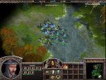 Armies of Exigo  Archiv - Screenshots - Bild 4