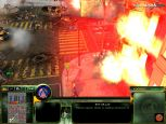 Act of War: Direct Action  Archiv - Screenshots - Bild 71