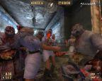 Painkiller: Battle out of Hell  Archiv - Screenshots - Bild 5