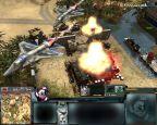 Act of War: Direct Action  Archiv - Screenshots - Bild 77
