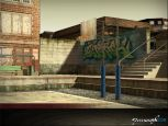 NBA Street V3  Archiv - Screenshots - Bild 22