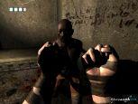 Chronicles of Riddick: Escape from Butcher Bay  Archiv - Screenshots - Bild 3