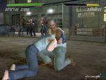 Fight Club  Archiv - Screenshots - Bild 3